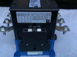 Пускатель ПМ12-100-150 , ПМ12-160-150...