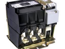Пускатель ПМА-5102, ПМЛ-5101, ПМЛ-5102, ПМЛ-5100, пускач ПМА