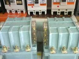Пускатели электромагнитные пмл 1100 пме211 3110 пма