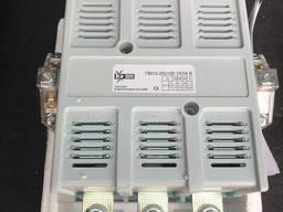 Пускатели контакторы ПМ12-250(100)