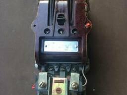 Пускатели магнитные ПАЕ 312 с тепловым реле