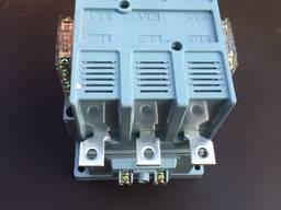 Пускатели магнитные ПМ-6100, аналог ПМА6100, ПМЛ6100,