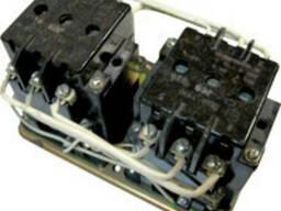 Пускатели магнитные ПМА 3302 220В