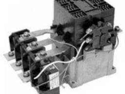 Пускатели магнитные ПМА 5202 220В