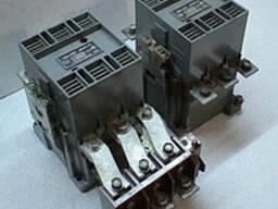 Пускатели магнитные ПМА 6202 220В