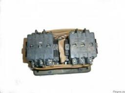 Пускатели магнитные ПМЕ-213 220В