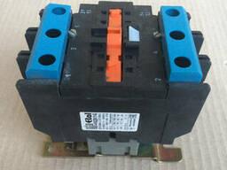 Пускатели магнитные ПМЛ 4160 ДМ