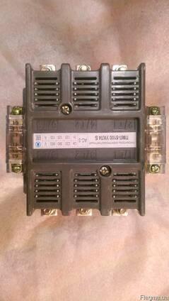 Пускатели ПМ 12 -100150, ПМ12 -160150, ПМЛ5100, ПМЛ4100, П6