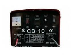 Пуско-зарядное устройство BC-500М4