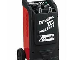 Пуско зарядное устройство Dynamic 220 Start
