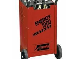 Пуско зарядное устройство Energy 1000 Start