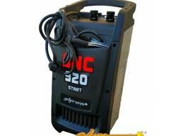 Пуско-зарядное устройство Луч-профи BNC-920 SKL11-236631