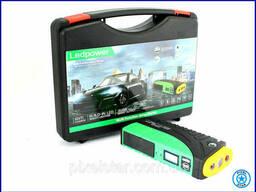 Пусковое устройство для автомобиля Jumpstarter 19F (68800. ..