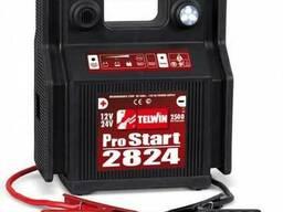 Пусковое устройство Pro Start 2824
