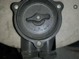 ПВ2-10 М1 56Б Пакетный выключатель