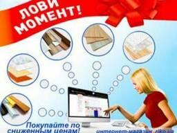 ПВХ и МДФ ТМ RIKO панели от производителя