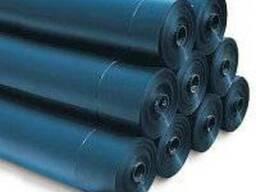 ПВХ мембрана для водоемов 0,6 мм Рувимат Ruvimat P 06