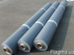 ПВХ-мембрана Logicroof V RP;серый; 1, 5 мм