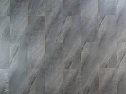 Виниловый ламинат , кварц-виниловая плитка Vinilam