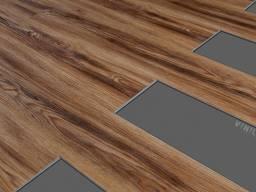 Виниловый ламинат , кварц-виниловая плитка