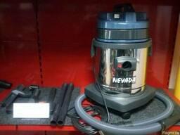 Пылесос для сухой и влажной уборки IPC Soteco Nevada 215