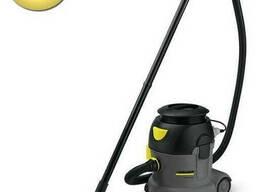Пылесос для сухой уборки Karcher T 10/1 Adv
