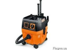 Пылесосы промышленные Fein Dustex 25 L (комплект)