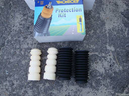 Пыльник и отбойник амортизатора Seat, Skoda, Volkswagen,Yugo