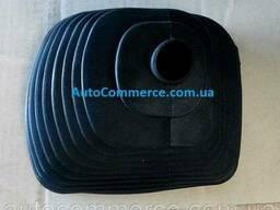Пыльник кулисы (рычага) кпп Hyundai HD65, HD72, HD78 Хюндай HD (833205H001TH)