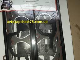 Р/к прокладок двигателя Газ 53, 3307, с герметиком