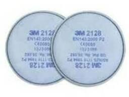 Р2 противоаэрозольный фильтр
