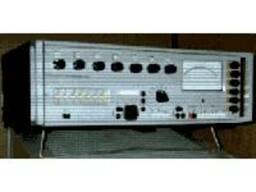 Р3003 компаратор напряжений
