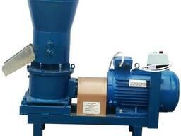 Рабочая часть гранулятора Артмаш (голова) 7,5 кВт, 380 В