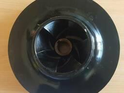 Рабочее колесо (ротор) для насоса LFP 270 мм