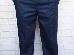 Рабочие брюки для официантов