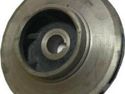 12НДС (Д1250-60) 8 лопаток