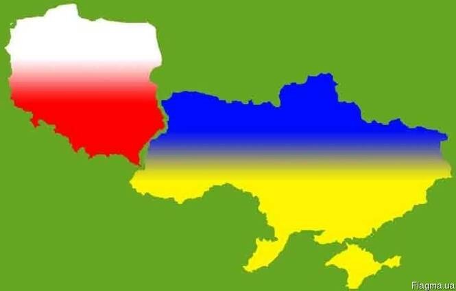 Рабочие приглашения в Польшу, работа в Польше и Чехии