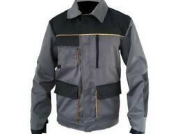 Куртка рабочая «Фарт»