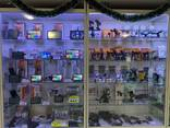 Работающий магазин - фото 4