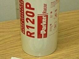 Racor топливный фильтр R120P / 133-5673 / WK1175X /. ..