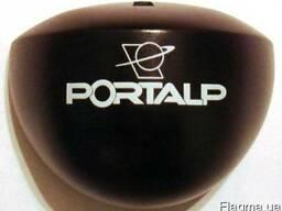 Радар Bea Portalp-1 (1-направл.) для автоматических дверей