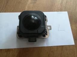 Радар левый Audi A6 C7 A7 4G 4G0907541B