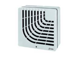 Радиальные (центробежные) вентиляторы с лопатками/Турция