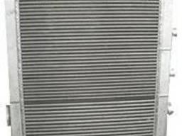 Радиатор масляный PM 9508.116.010-02.1 для компрессора. ..