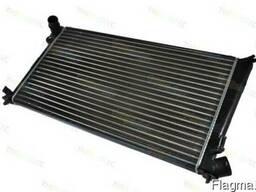 Радиатор Berlingo/Partner 1.8/1.9D/2.0HDI 98-03