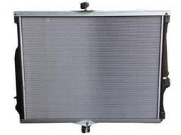 Радіатор без рами Volvo FH13 E6 RVI T