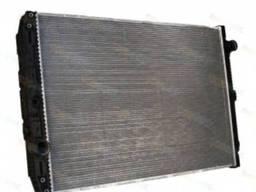 Радиатор ДАФ 105 XF DAF105 XF . Новый. Гарантия 1 год