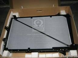 Радиатор Daf CF 85
