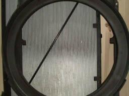 Радиатор DAF CF (Даф сф)