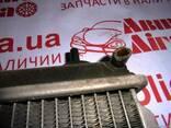 Радиатор двигателя Subaru Forester (S12) 07-12 - фото 3